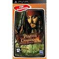 "Obrázok pre výrobcu PSP - ""Essentials"" Pirates of the Caribbean DMC"