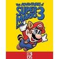 Obrázok pre výrobcu ESD Super Mario Bros. 3