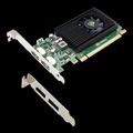 Obrázok pre výrobcu PNY NVIDIA NVS 310, 1GB GDDR3 (64 Bit), 2xDP, Low Profile