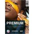 Obrázok pre výrobcu Epson Quality paper, 80g/m2, A4 (500 listů)