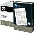 Obrázok pre výrobcu HP Home Office Paper, A4, 80g, 1x500 ks