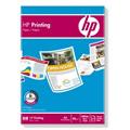 Obrázok pre výrobcu HP Printing Paper, A4, mat, 80g, 500 ks