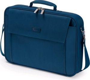 """Obrázok pre výrobcu Dicota Multi BASE 15-17,3"""" Blue"""