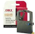 Obrázok pre výrobcu páska pro Oki  ML380/385/386/390/391/3390/3391