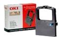 Obrázok pre výrobcu páska pro Oki ML182/280/320/321/3320/3321