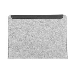 """Obrázok pre výrobcu Neoprenové púzdro na notebook MODECOM FELT 10-11"""""""