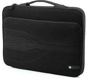 """Obrázok pre výrobcu HP pouzdro na notebook 14"""" - black stream"""