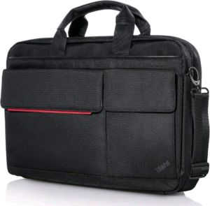 Obrázok pre výrobcu ThinkPad Professional Topload Slim Case - taska
