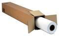 Obrázok pre výrobcu HP Universal Bond Paper 80 g/m2, A1