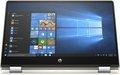 Obrázok pre výrobcu HP Pavilion x360 14-dh0001nc FHD N5000/8GB/ 1TB/W10-gold