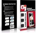 Obrázok pre výrobcu GT ochranná fólia na HTC One X