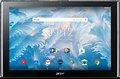 "Obrázok pre výrobcu Acer Iconia One 10 - 10""/MT8167A/16GB/2G/IPS FullHD/Android 7.0 černý"