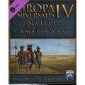 Obrázok pre výrobcu ESD Europa Universalis IV Native Americans Unit Pa