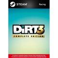 Obrázok pre výrobcu Dirt 3 Complete Edition