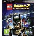 Obrázok pre výrobcu PS3 - Lego Batman 2: DC Super Heroes ESS