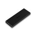 Obrázok pre výrobcu i-tec MYSAFE M.2 External Case USB 3.0 for M.2 SSD