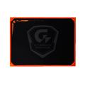 Obrázok pre výrobcu GIGABYTE - Gaming podložka pod myš XMP300