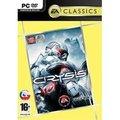 Obrázok pre výrobcu Crysis Classic