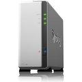 Obrázok pre výrobcu SYNOLOGY NAS Server DS120J 1xHDD/SSD