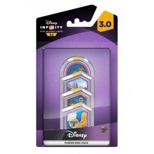 Obrázok pre výrobcu Disney Infinity 3.0: herní mince Tomorrowland
