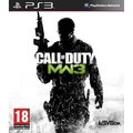 Obrázok pre výrobcu COD Modern Warfare 3 PS3