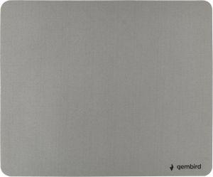 Obrázok pre výrobcu Podložka pod myš látková šedá