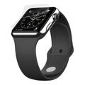 Obrázok pre výrobcu BELKIN Apple Watch 42mm invisiglass 1 pack