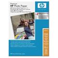 Obrázok pre výrobcu Papier HP premium photo [ 240g, 10x15cm, 20 listov ]
