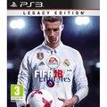 Obrázok pre výrobcu PS3 - FIFA 18