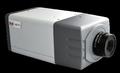 Obrázok pre výrobcu ACTi E22FA,Box,5M,ID/OD,f2.93mm,PoE,WDR