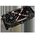 Obrázok pre výrobcu GIGABYTE AORUS GTX 1080 Xtreme Edition 8GB