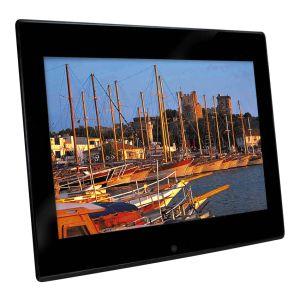 """Obrázok pre výrobcu Braun DigiFrame 1220 (12"""", 800x600px, 4:3, 4GB)"""