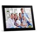 """Obrázok pre výrobcu Braun DigiFrame 1281 (12"""", 800x600px, 4:3, HDMI)"""
