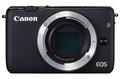 Obrázok pre výrobcu Canon EOS M10 černý