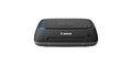 Obrázok pre výrobcu Canon CS100 síťové uložistě