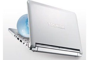 Obrázok pre výrobcu Rozšírenie záruky na 3 roky pre notebooky TOSHIBA - mezinárodné (el. verzia)