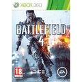 Obrázok pre výrobcu X360 - Battlefield 4