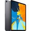 Obrázok pre výrobcu iPad Pro 11 inch Wi-Fi 64GB Space Grey