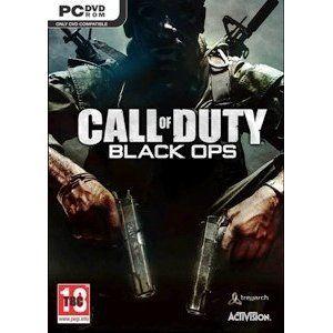 Obrázok pre výrobcu COD 7 Black Ops PC
