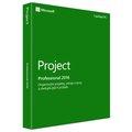 Obrázok pre výrobcu Project 2016 Professional CZ