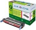 Obrázok pre výrobcu ARMOR toner pre Color Laserjet 5500, 5550 ,magenta,  12 000 strán, C9733A