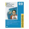 Obrázok pre výrobcu HP Advanced Glossy Photo Paper, 10 x 15cm, 25ks,