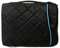 """Obrázok pre výrobcu Revance Palette 12 Blue - taška na notebook 12"""", modrá"""