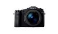 Obrázok pre výrobcu Sony DSC-RX10M2, 20,2 Mpix, 24-200mm