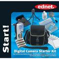 Obrázok pre výrobcu souprava pro foto/video ednet DC Starter Kit II