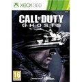Obrázok pre výrobcu X360 - Call of Duty: Ghosts