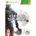 Obrázok pre výrobcu X360 - Dead Space 3