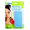 Obrázok pre výrobcu 4World Micro Fiber Cleaning Cloth