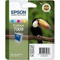 Obrázok pre výrobcu ink bar Stylus Photo 900/1270/1290