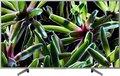"""Obrázok pre výrobcu Sony 43"""" 4K HDR TV KD-43XG7077SAEP"""